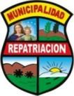 Municipalidad de Repatriación